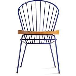 furniture design adeleine chair design noemi saga