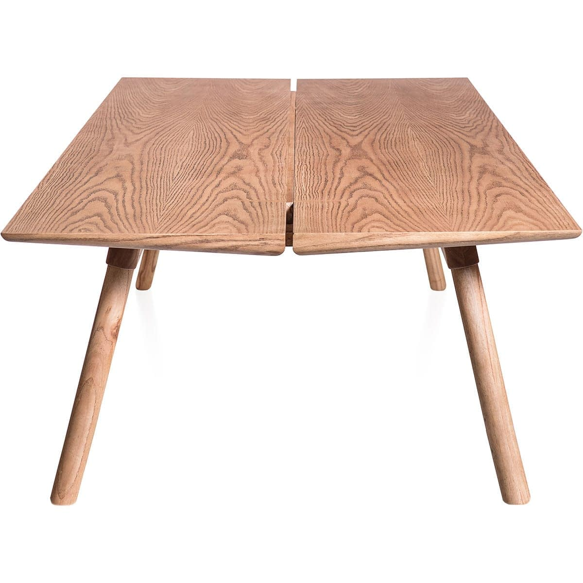 Designers Plataforma4 Design Falesia Dining table