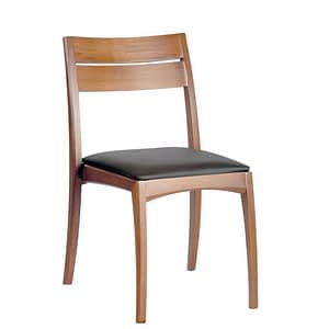 brazilian chair ted dining chair Augusto Crespitor