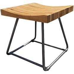 furniture design wave stool designer ricardo rodrigues