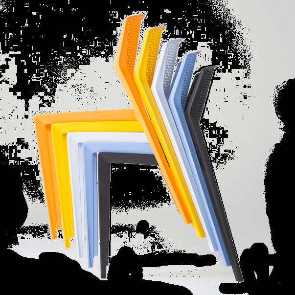 cadeiras-peti-icd-home