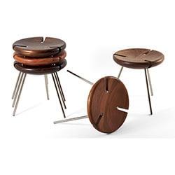 Furniture design tribo bench designer faro