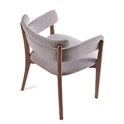 furniture design tiras chair designer lattoog