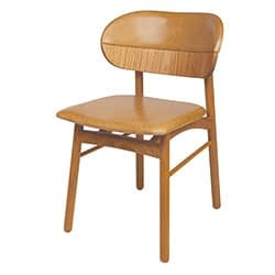 brazilian design chair grao