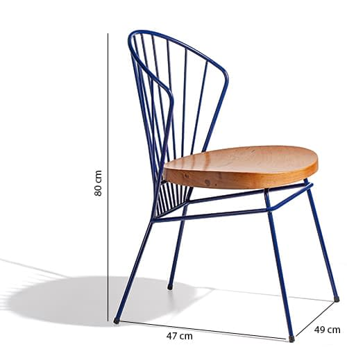 brazilian design madeleine chair design noemi saga dimensions