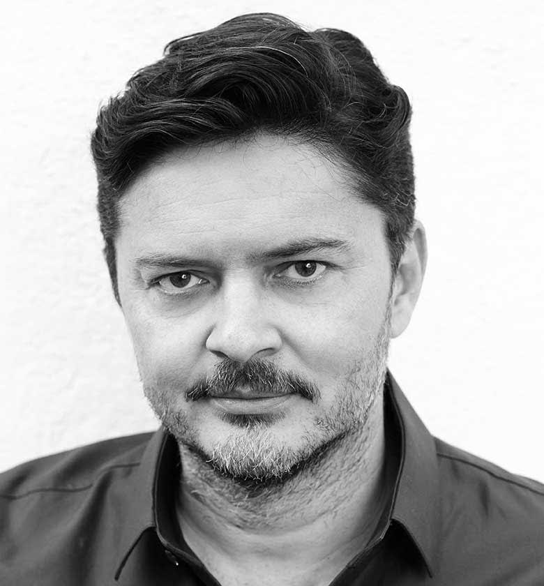 paulo-alves-designer