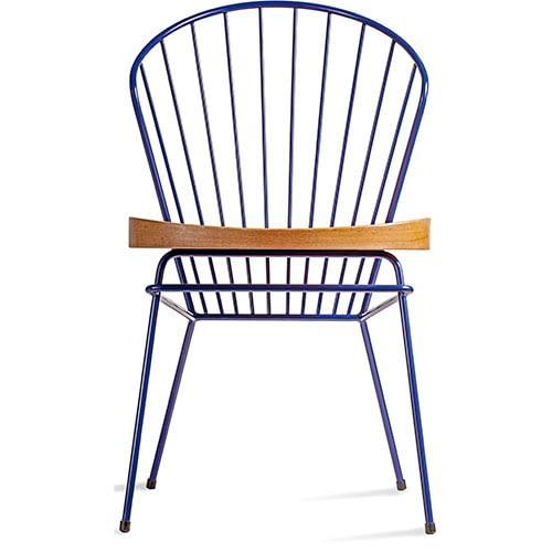 brazilian design madeleine chair design noemi saga