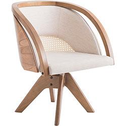 furniture designer flor chair designer marta manente