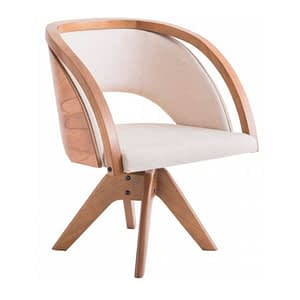 brazilian design flor chair designer marta manente