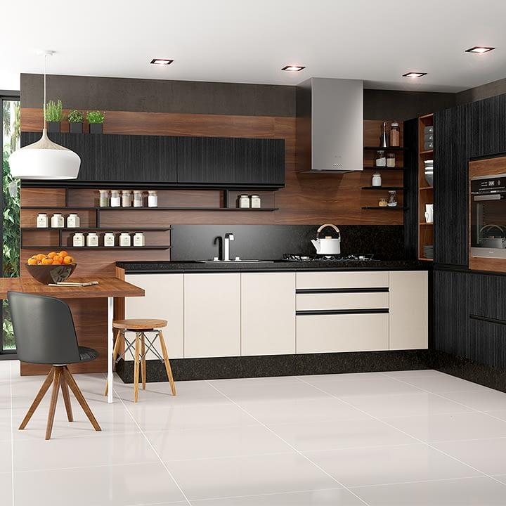 Furniture design in Brazil