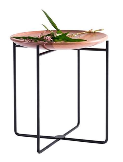 Brazilian Design Puff Maseira Designer Furniture Studio Marta Manente