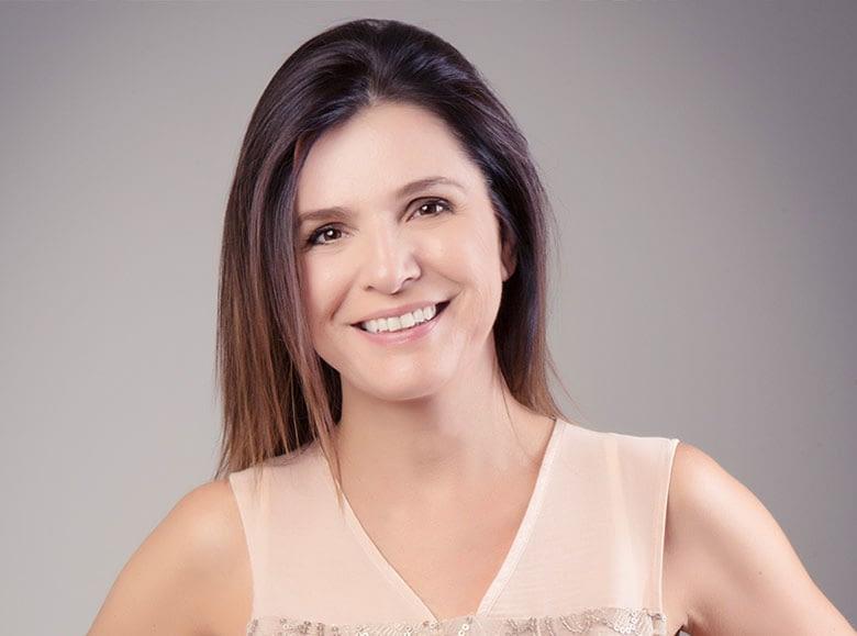 daniela-ziegler-design-portrait