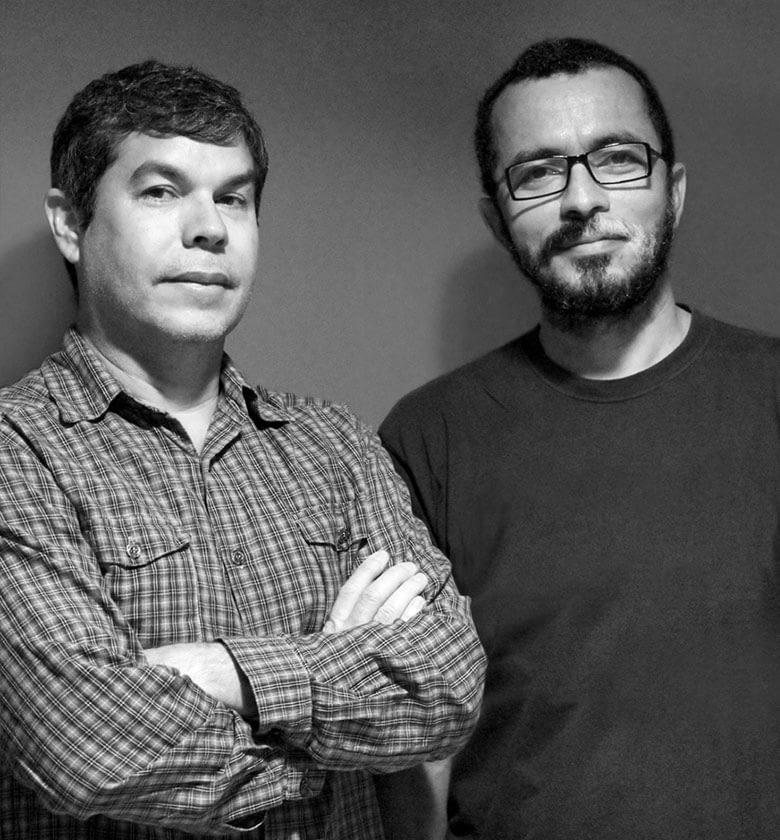 quadrante-studio-designer