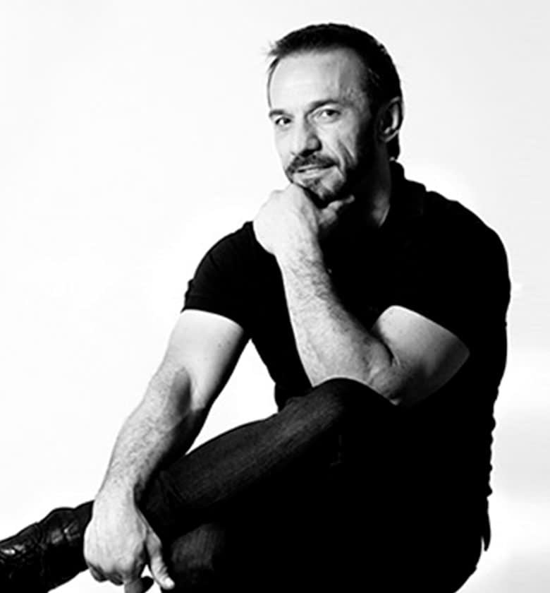 marton-estudio-designer