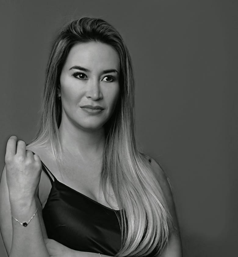 larissa-batista-designer