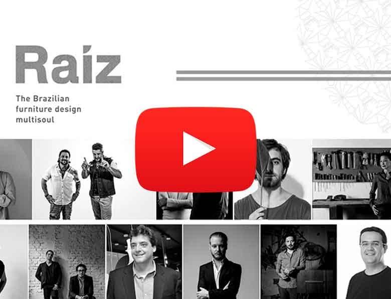 youtube-raiz-project-home