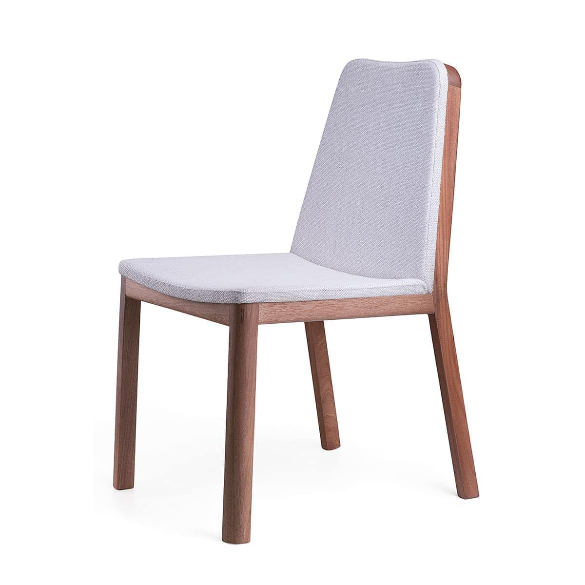 Designers Plataforma4 Design Sal Chair