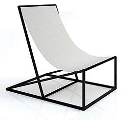 furniture designer joa chair designer gustavo martini