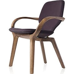 furniture design mia chair designer jader almeida