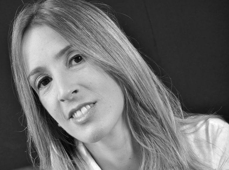 Alessandra Delgado - Raiz Project