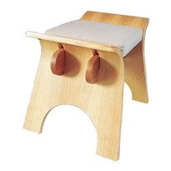 furniture design tupa bench designer quadrante estudio
