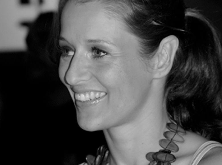 juliana-llussa-design-portrait