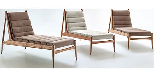 furniture design chase long wave technical specification larissa batista