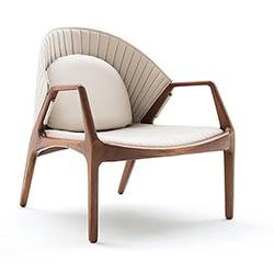 furniture designer armchair wook designer estudiobola