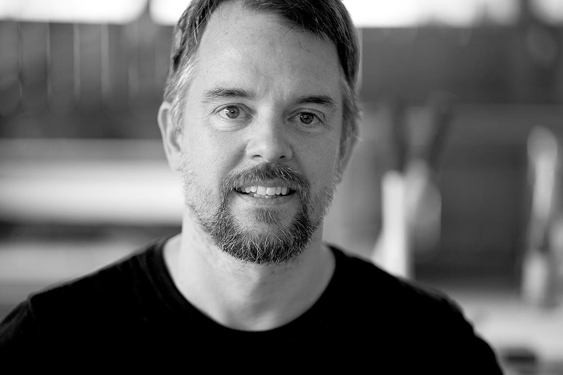 Ricardo Graham Ferreira site